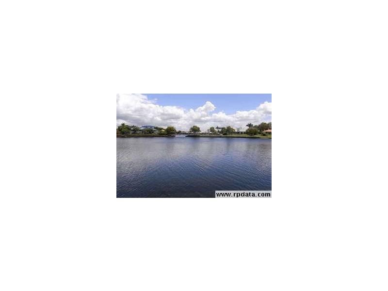 74 Lamerough Parade, Pelican Waters QLD 4551