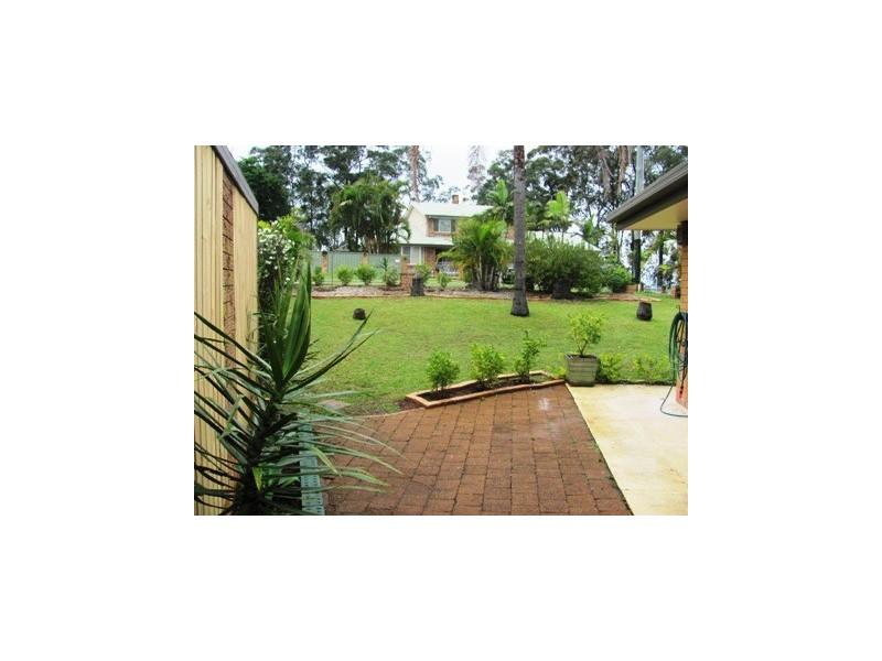198 Daisy Hill Road, Daisy Hill QLD 4127