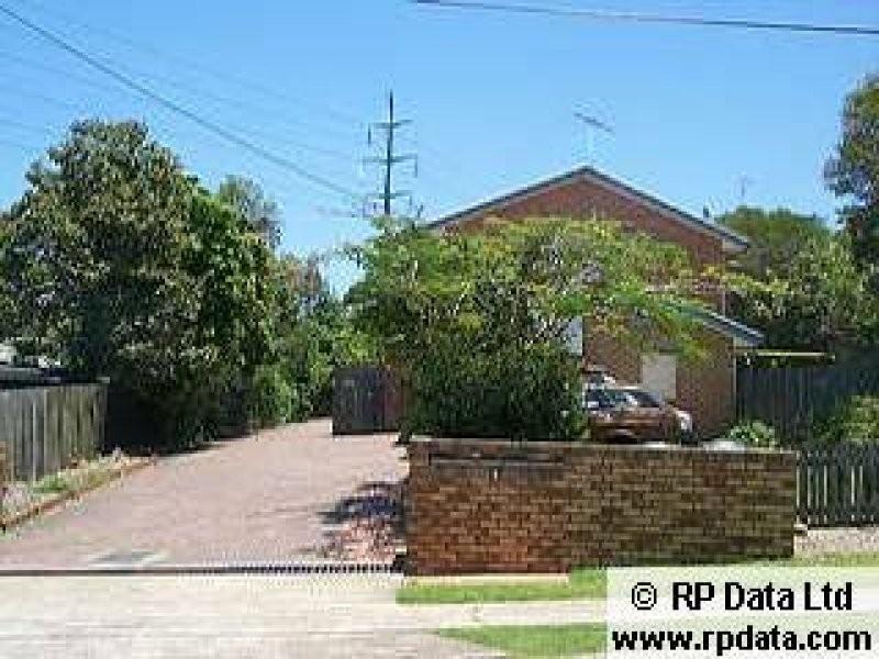 4/4 Rose Street, Daisy Hill QLD 4127