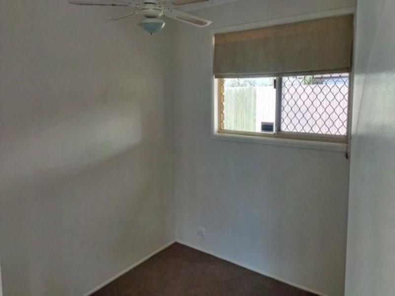 11 Evenwood Street, Daisy Hill QLD 4127