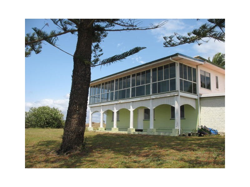 70 Tremon Road, Booral QLD 4655