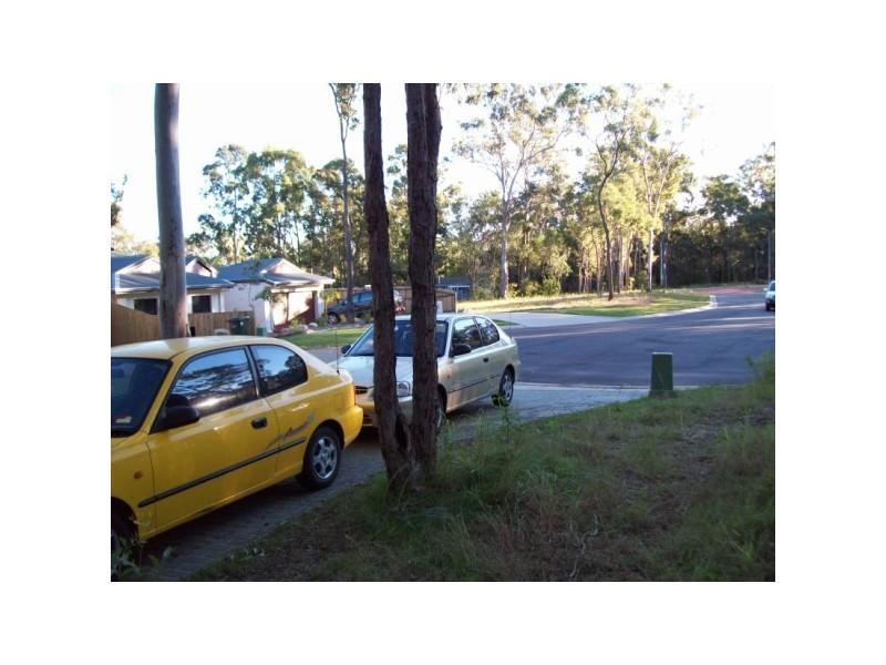 28 Parraweena Court, Point Vernon QLD 4655
