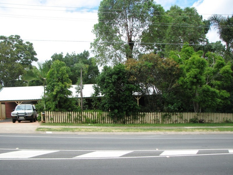 102 LYNDALE ST, Daisy Hill QLD 4127