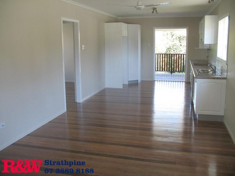 45 Dickson Street, Bald Hills QLD 4036