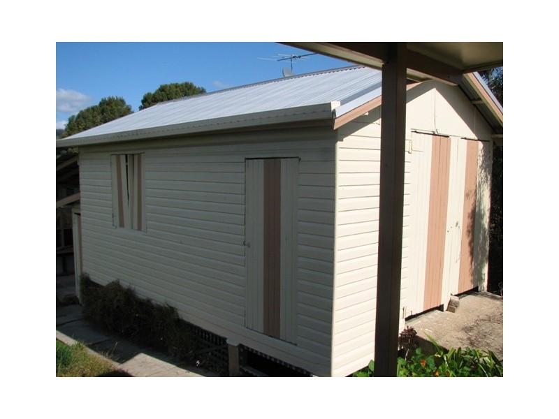 8 Cohalan Street, Bowraville NSW 2449