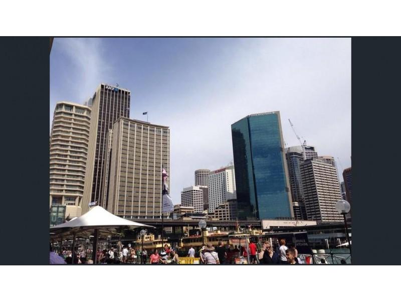 13B/Darling NE Darling Street, Darling Harbour NSW 2000
