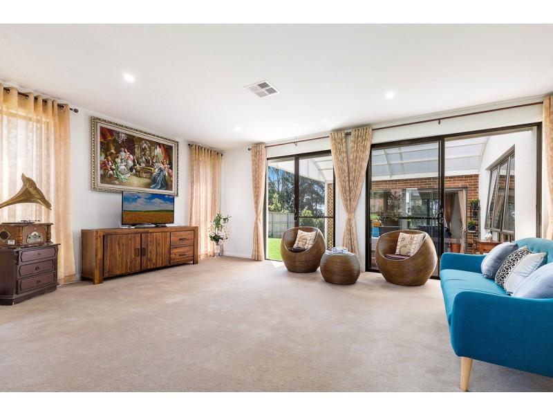 7 Anoushka Place, Belrose NSW 2085