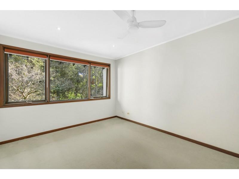 4/61-63 Werona Avenue, Gordon NSW 2072