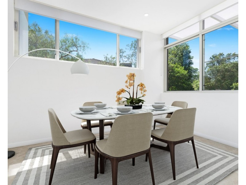 2 and 3 @ 146 Mona Vale Road, Pymble NSW 2073