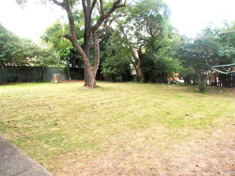 1/61-63 DARTBROOK ROAD, Auburn NSW 2144