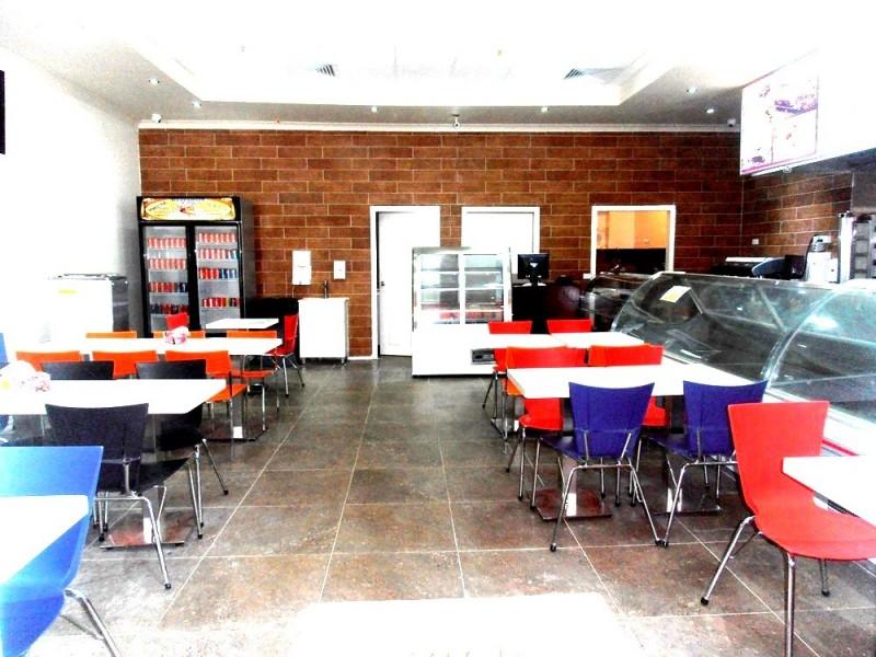 18/1-5 Harrow Road, Auburn NSW 2144