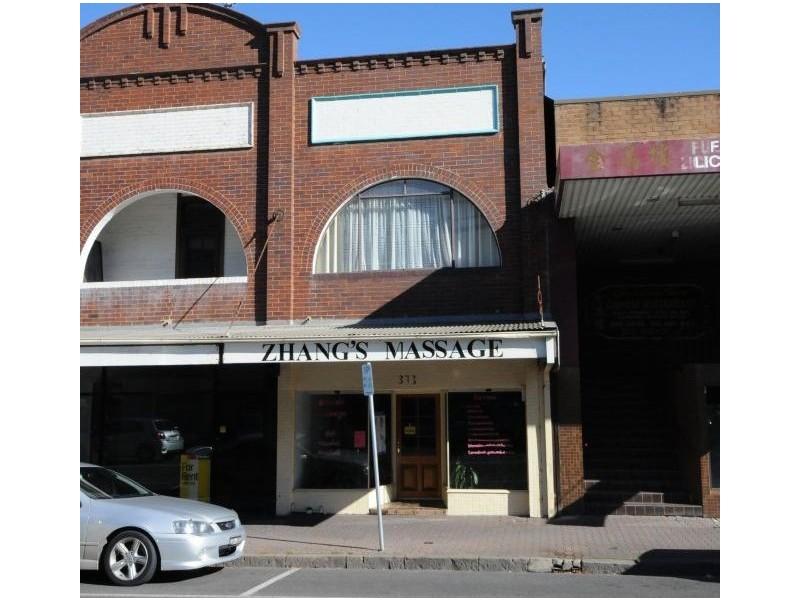 373 Bong Bong Street, Bowral NSW 2576