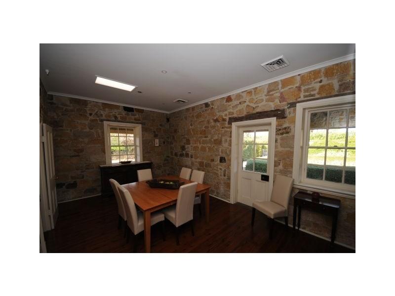 171 Aylmerton Road, Aylmerton NSW 2575