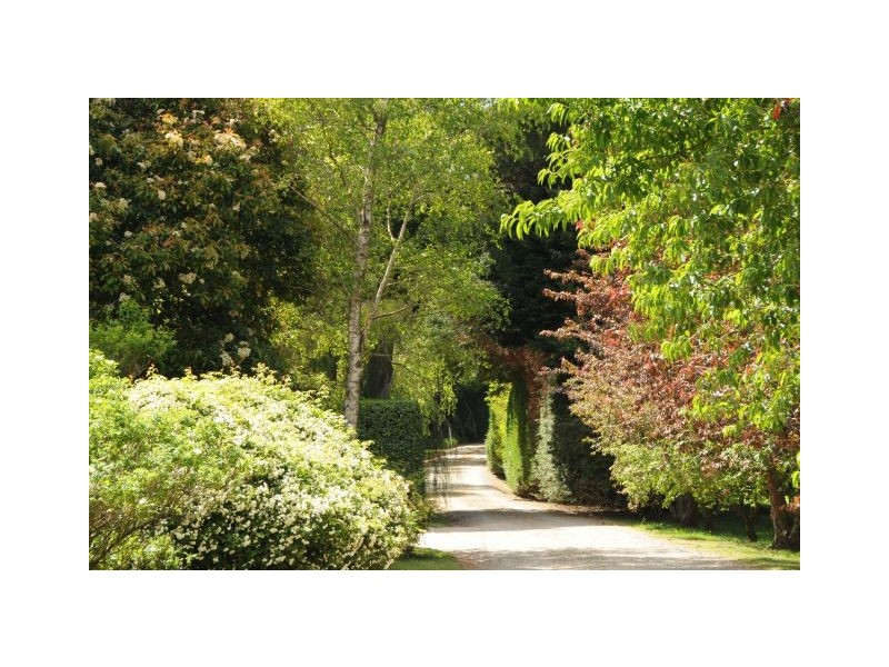 251 Sproules Lane, Bowral NSW 2576