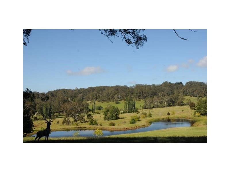 181 Horderns Road, Bowral NSW 2576
