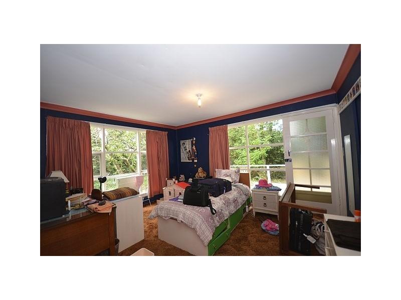 1 Duke Street, Bowral NSW 2576