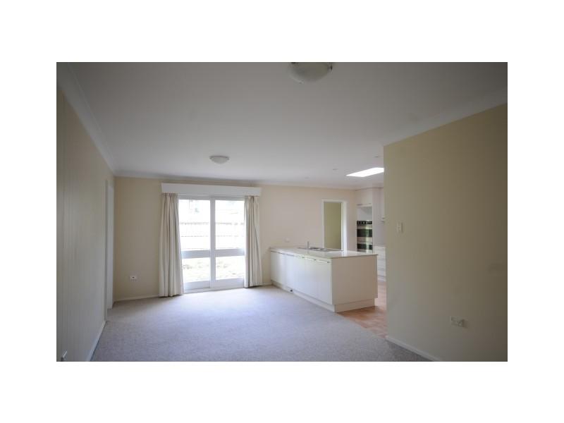 62 Kangaloon Road, Bowral NSW 2576