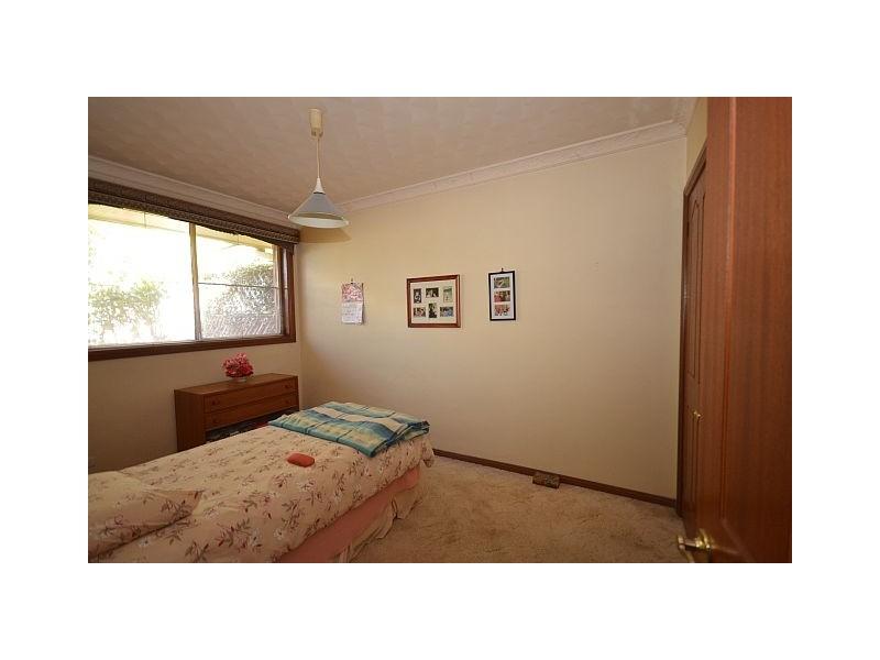Unit 12/11 Funston Street, Bowral NSW 2576