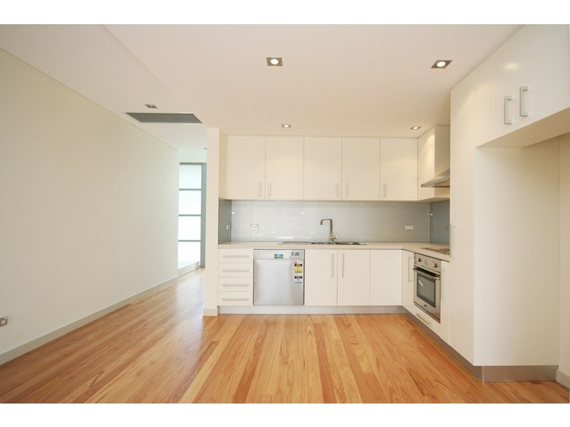 3/529 GREAT NORTH ROAD, Abbotsford NSW 2046