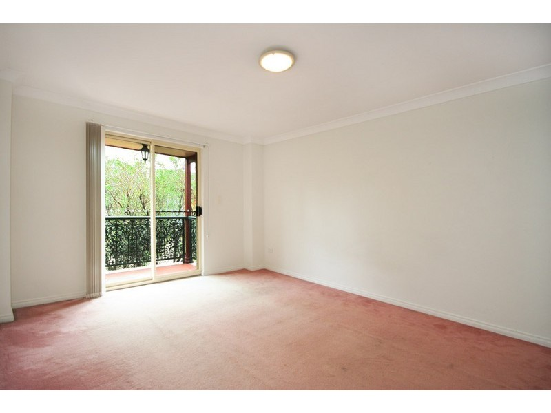 5/324 GREAT NORTH ROAD, Abbotsford NSW 2046