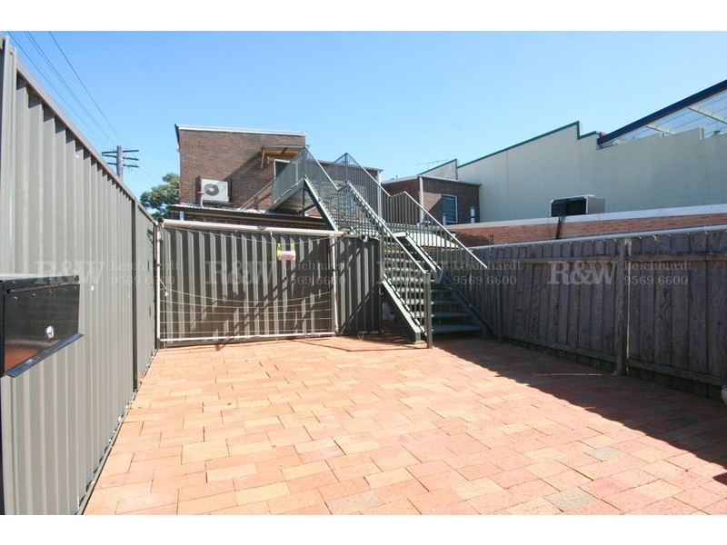 290A Great North Road, Abbotsford NSW 2046