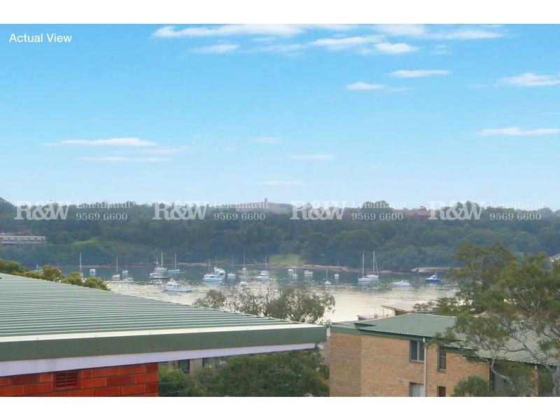 10/3 Bortfield Drive (CHISWICK), Abbotsford NSW 2046