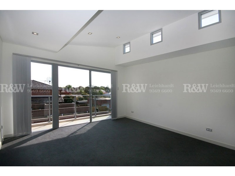 7/529 Great North Road, Abbotsford NSW 2046