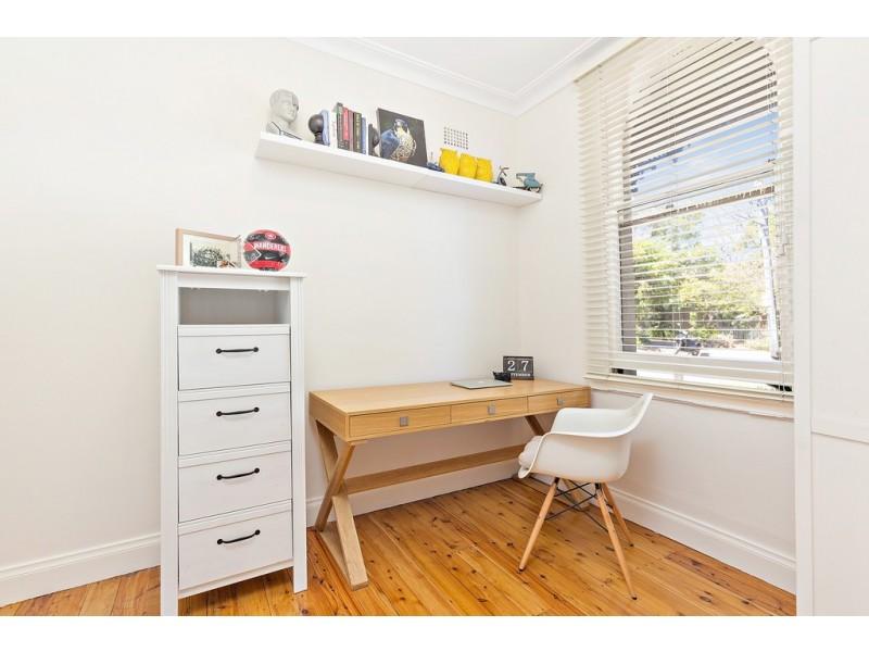 83 Cary Street, Leichhardt NSW 2040