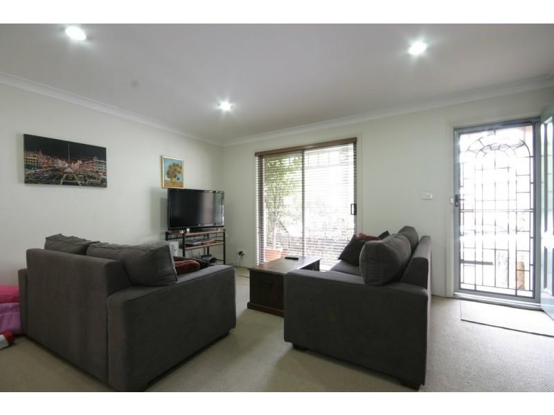 15/28 Daniel Street, Leichhardt NSW 2040