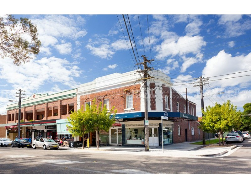 290 Great North Road, Abbotsford NSW 2046