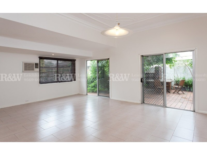 34 Spring Street, Abbotsford NSW 2046