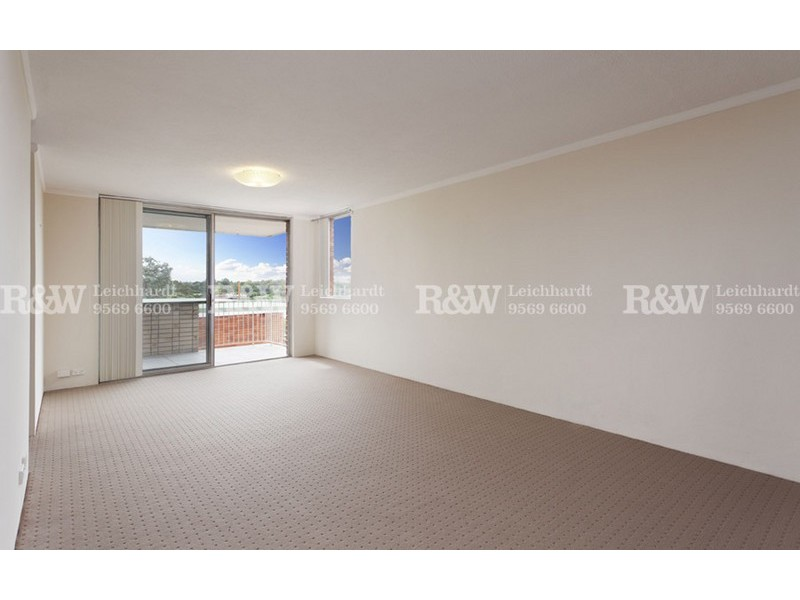 10/3 Bortfield Drive, Abbotsford NSW 2046