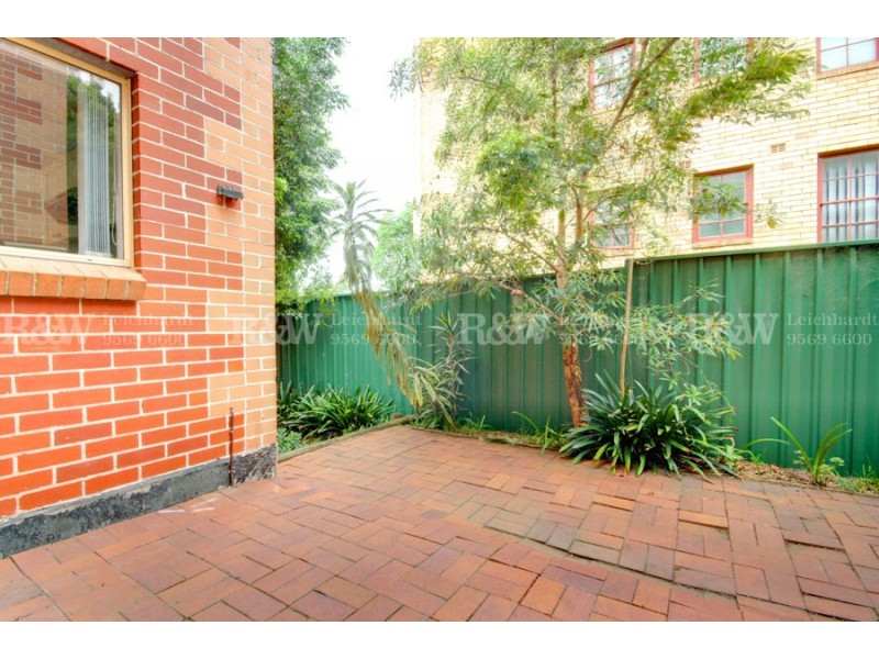 4/61-63 Parkview Road, Abbotsford NSW 2046