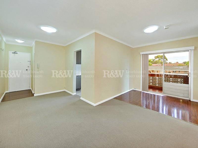 13/43 Cecil Street, Ashfield NSW 2131