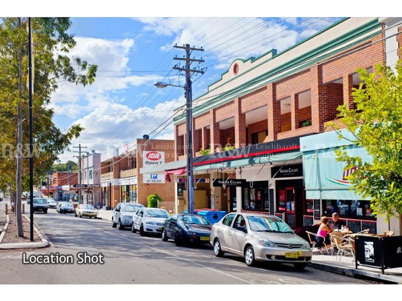 5/15-17 Abbotsford Parade, Abbotsford NSW 2046