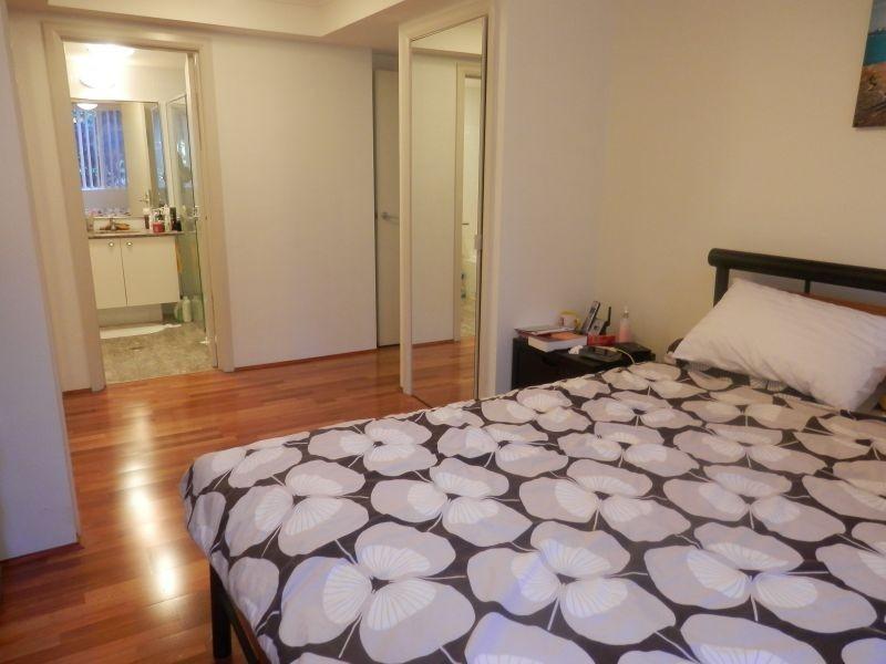 19/56 Christie Street, St Leonards NSW 2065