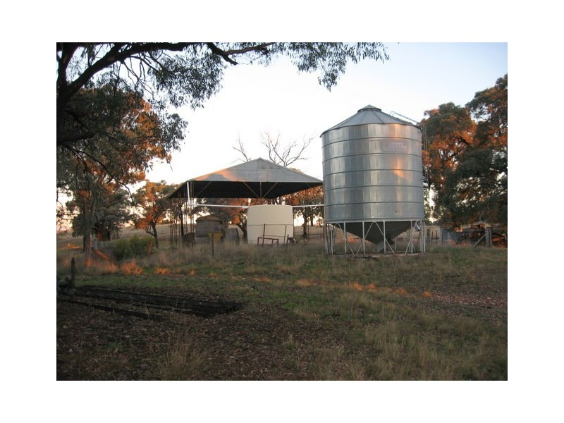 0 Sunview, Mandagery NSW 2870