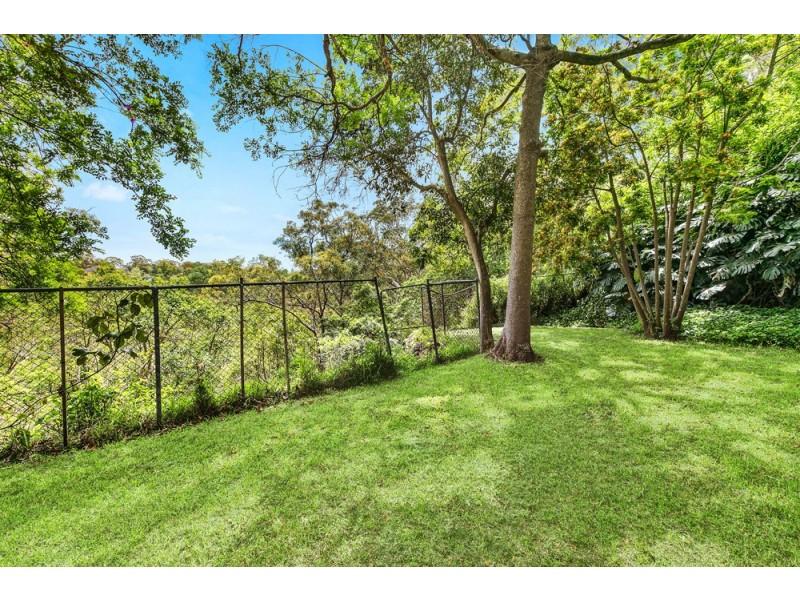 29 Carina Road, Turramurra NSW 2074