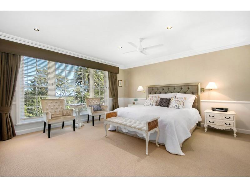 19 Telegraph Road, Pymble NSW 2073