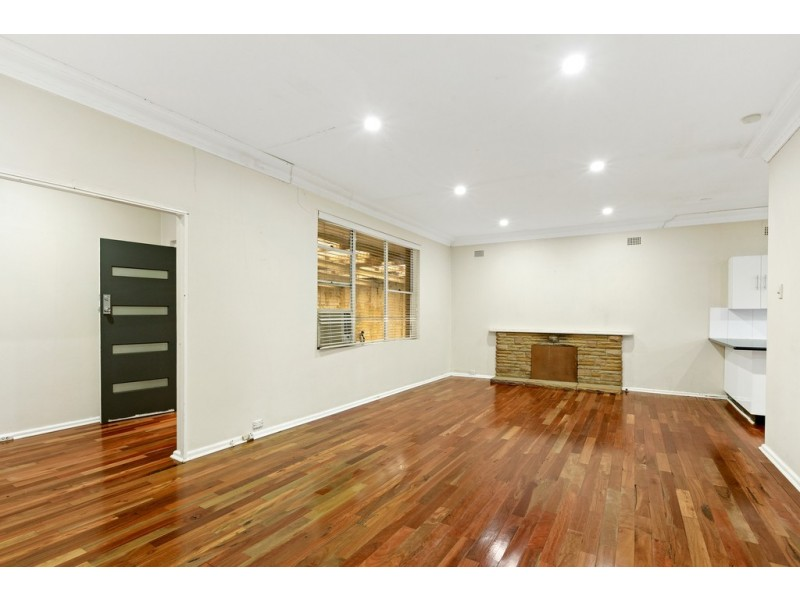 1234 Pacific Highway, Pymble NSW 2073