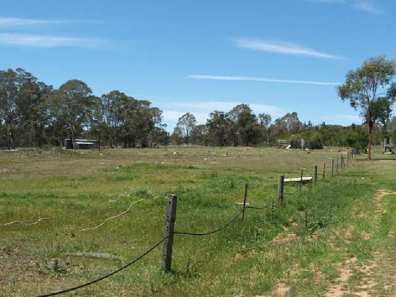60 Bargo Road, Bargo NSW 2574