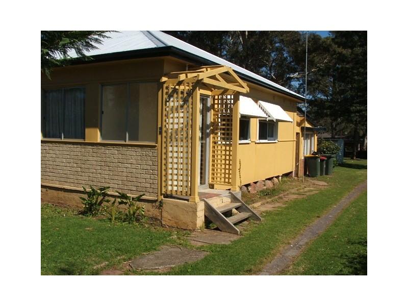 98 Railside Ave, Bargo NSW 2574