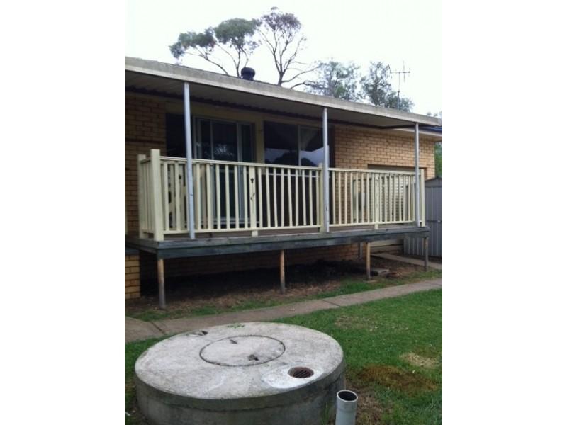 111 Hawthorne Road, Bargo NSW 2574