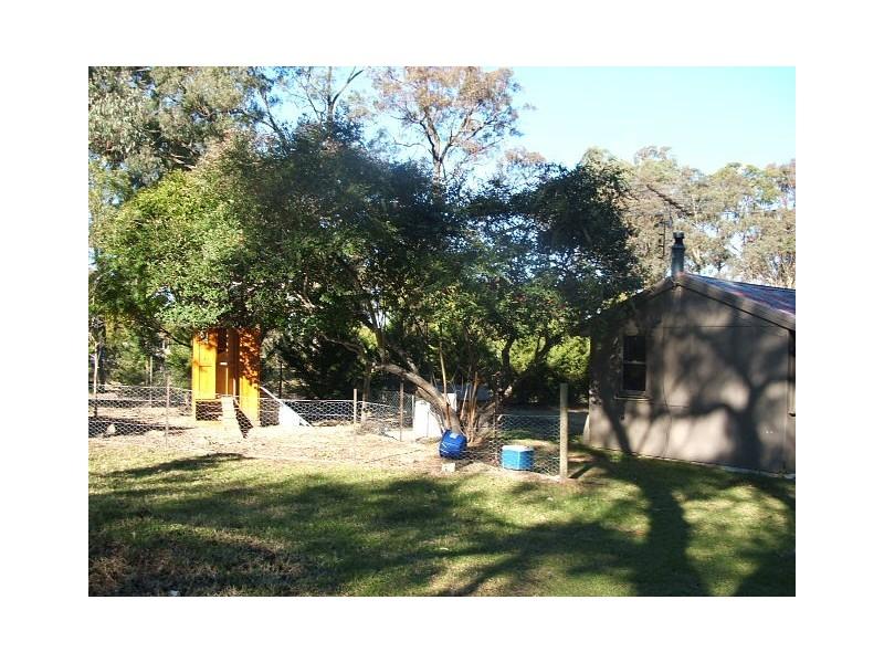 80 Elvy Street, Bargo NSW 2574