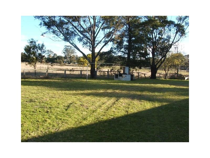 90 Dymond Road, Bargo NSW 2574
