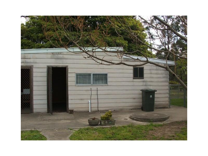 40 Reservoir Road, Bargo NSW 2574