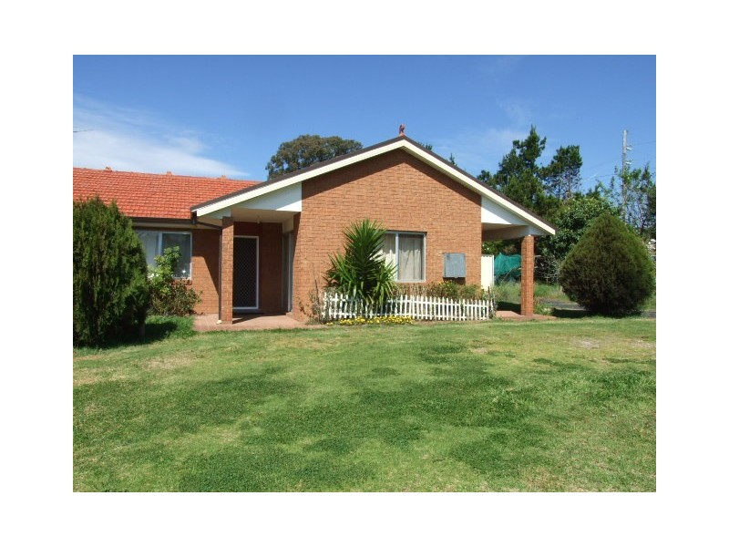 65a Great Southern Road, Bargo NSW 2574