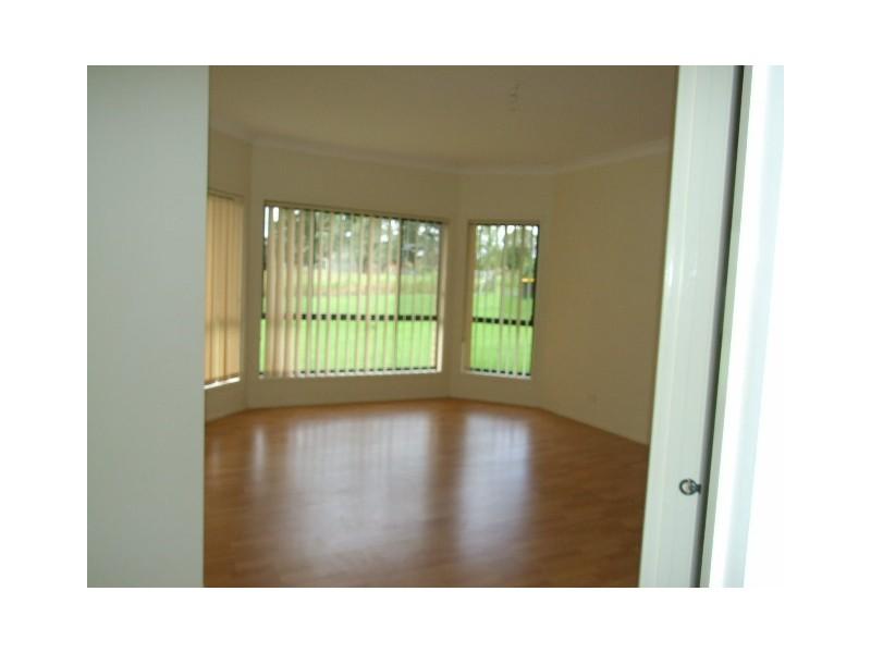 165a Hawthorne Road, Bargo NSW 2574