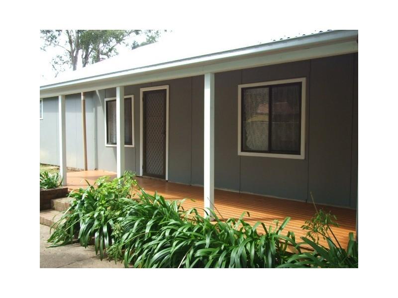 77 Radnor Road, Bargo NSW 2574
