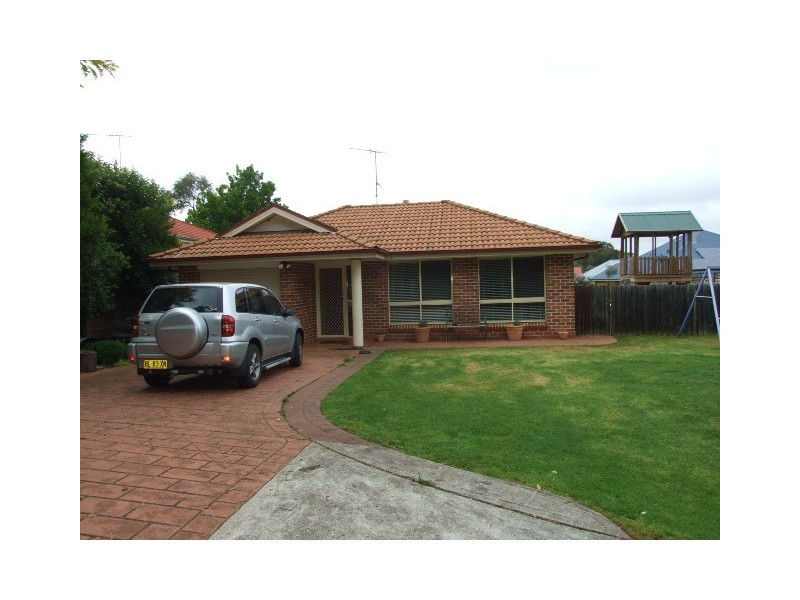 18C Cambalan Street, Bargo NSW 2574